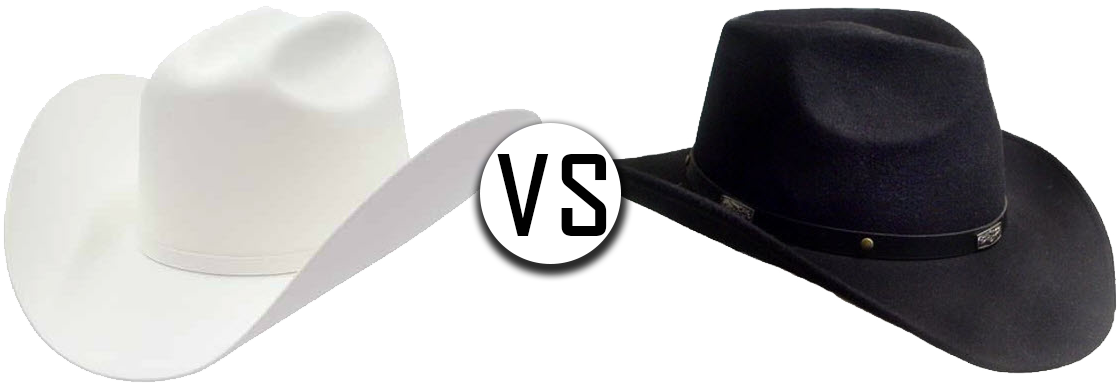 SEO White Hat vs. Black Hat