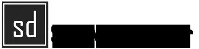 Savvy Dealer Logo