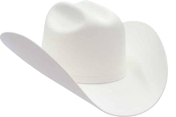 Black And White Hat Part : Seo white hat vs black savvy dealer